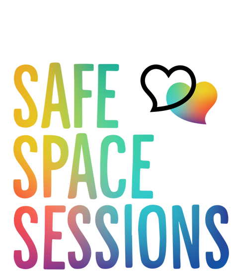 Safe Space Sessions